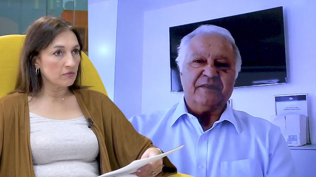 Επικεφαλής Cyprus Airways στοnewsit.gr: «Αβέβαιο το μέλλον στις αερομεταφορές»