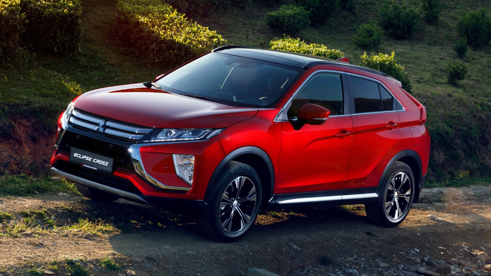 Mitsubishi: Αγοράστε αυτοκίνητο online και ενημερωθείτε για τις προσφορές