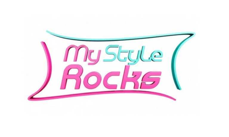 «Μία παίκτρια του My Style Rocks μου είχε πετάξει το κινητό στο κεφάλι επειδή...»