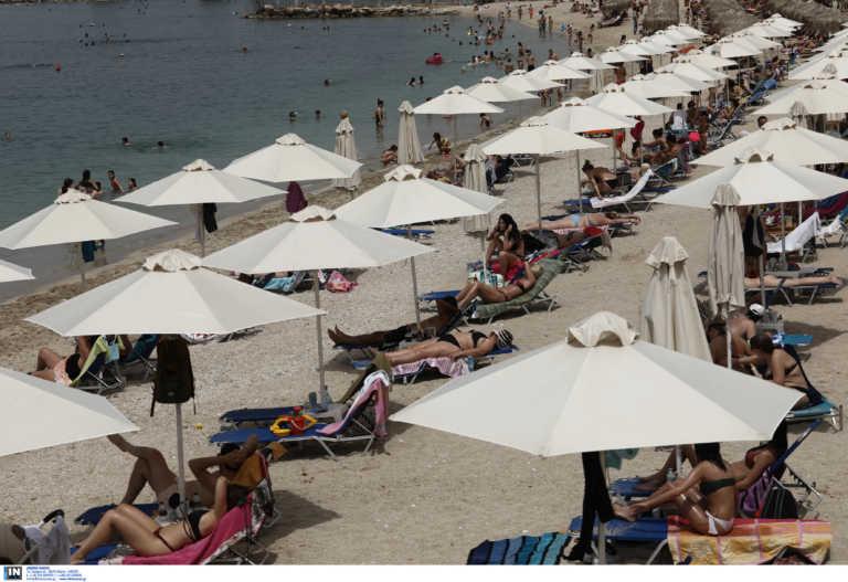 Κορονοϊός: Αυτό είναι το σχέδιο για τους τουρίστες - Τι θα συμβεί αν κάποιος είναι θετικός