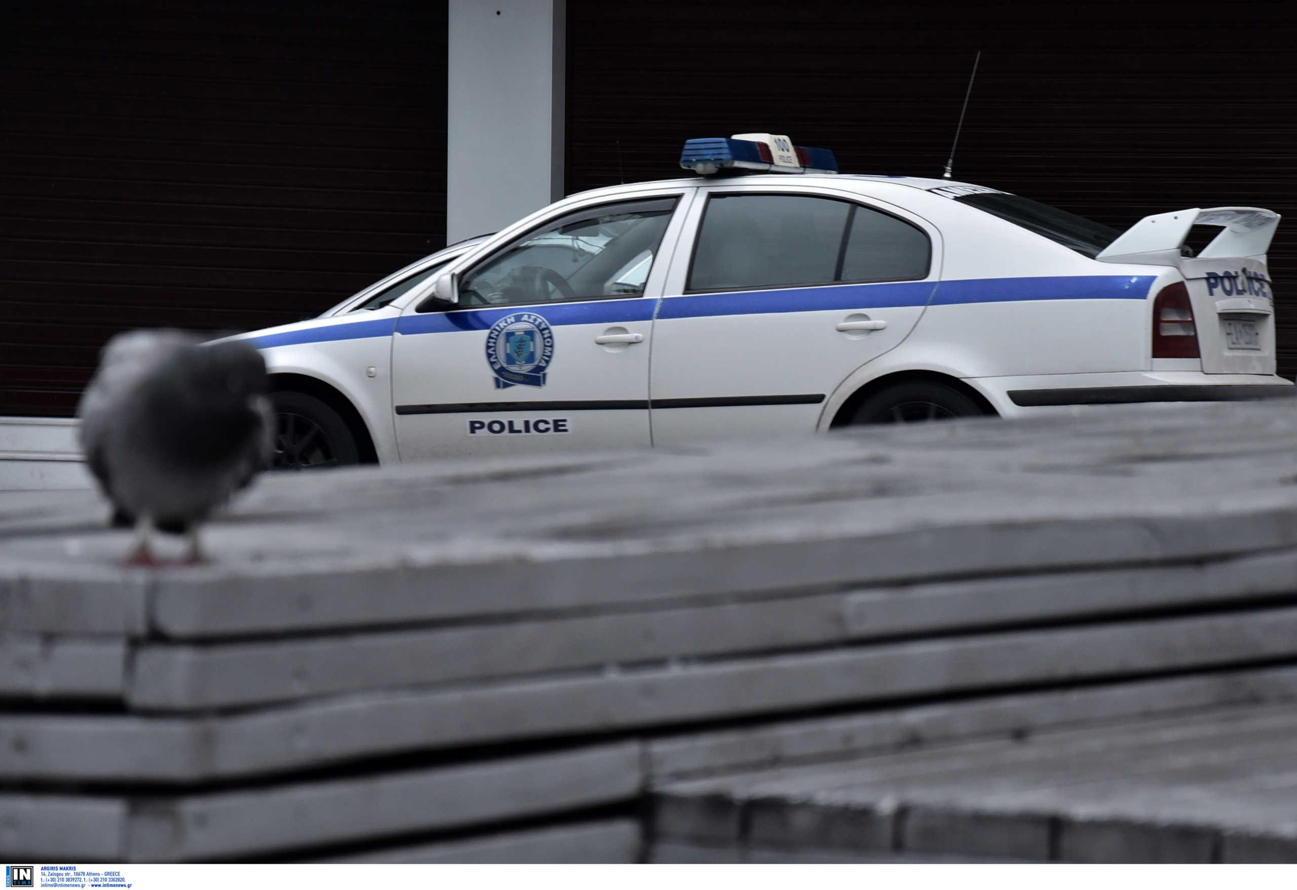 Γνωστός αντιεξουσιαστής δολοφονήθηκε από την σύντροφό του