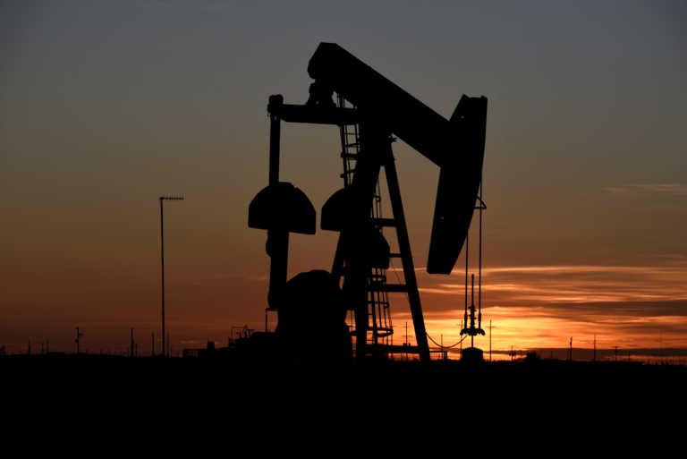 Πετρέλαιο: Αύξηση «φωτιά» στην τιμή του Μπρεντ – Πάνω από 80 δολάρια το βαρέλι