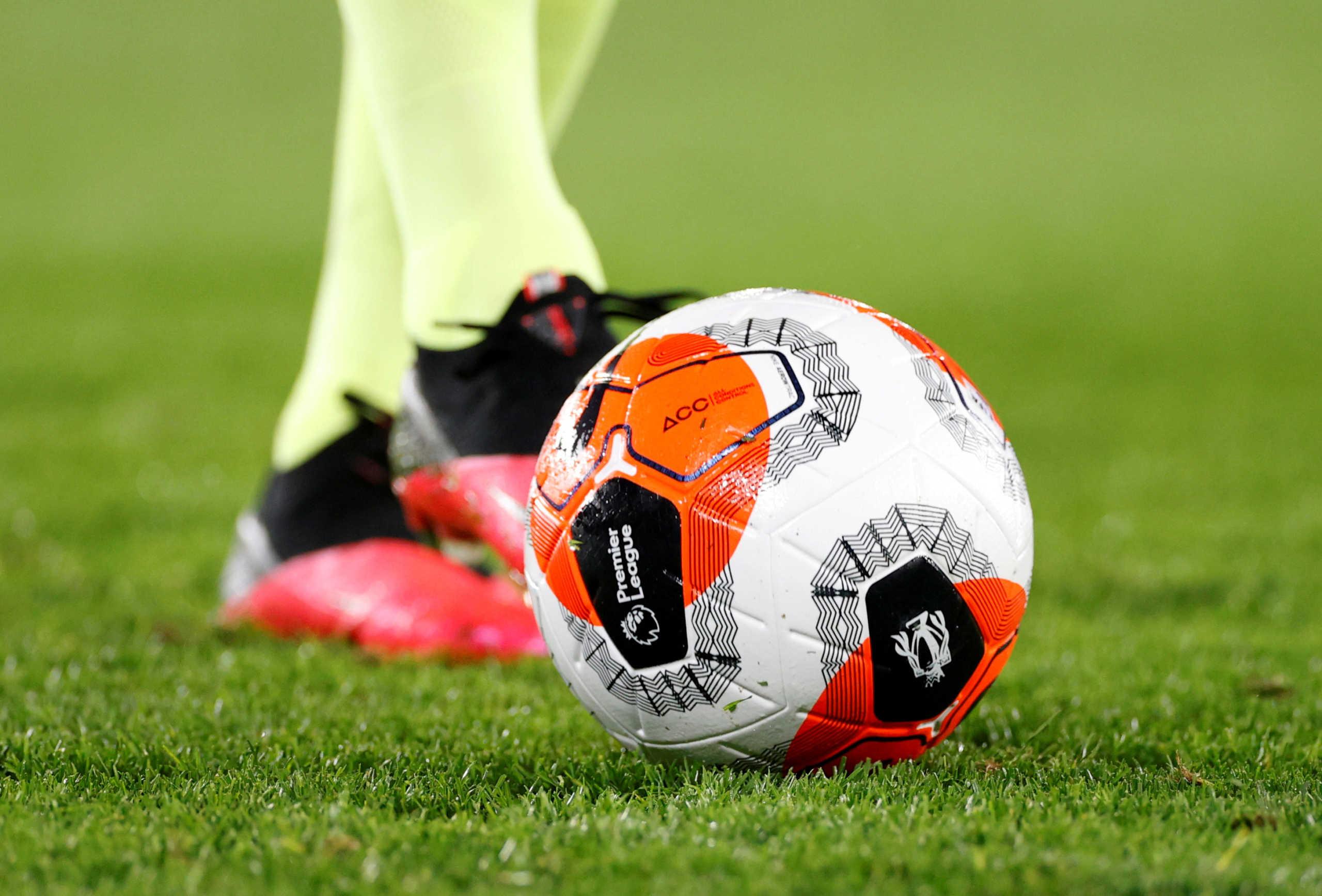 Σέντρα στις 12 Σεπτεμβρίου για την Premier League – Το πρόγραμμα της πρεμιέρας