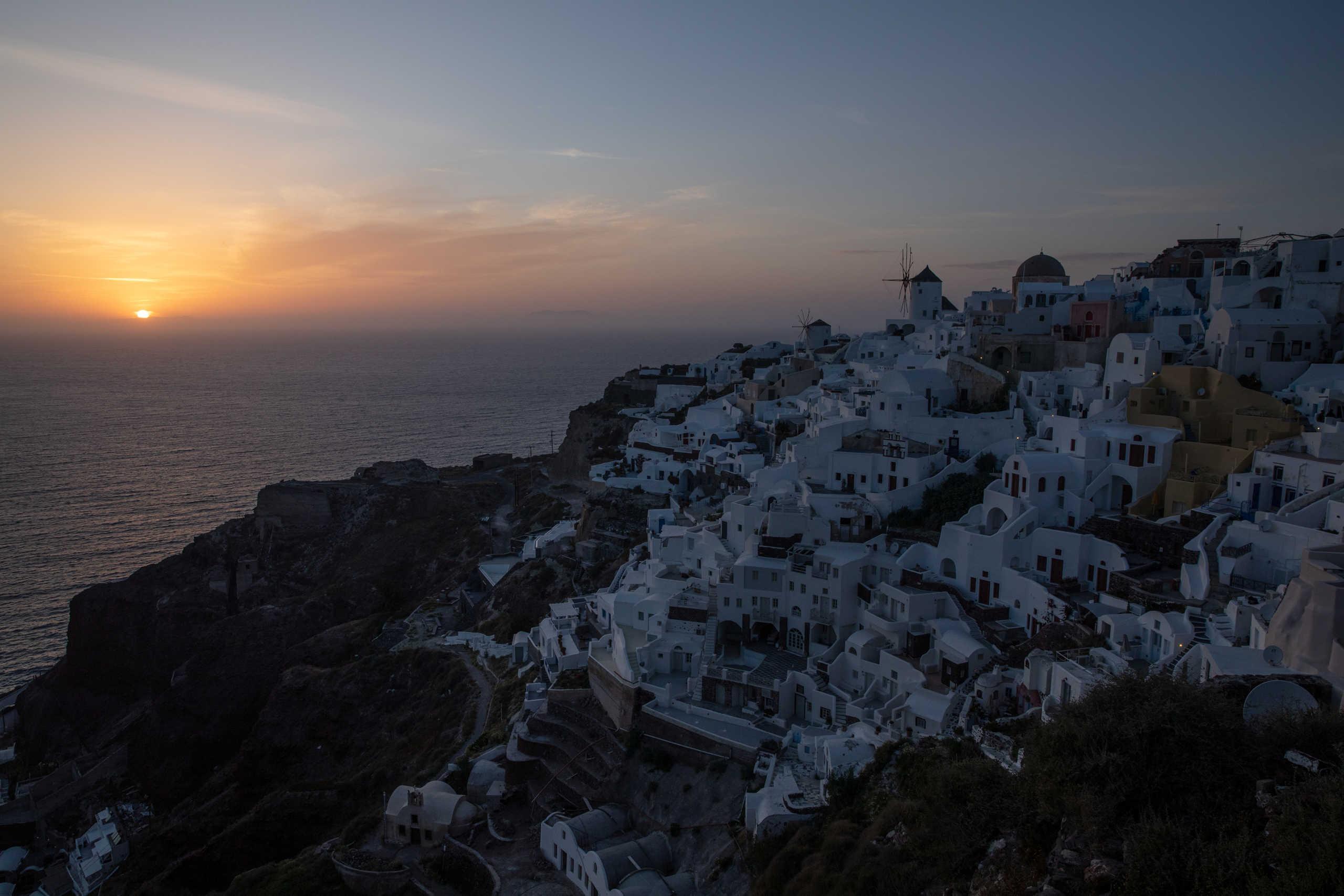 ZDF - Ελλάδα