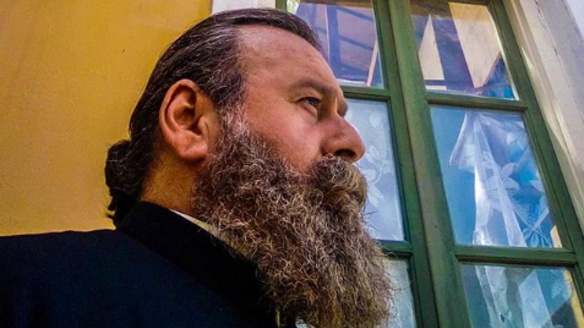 Κωστής Σαββιδάκης: «Τη γλίτωσα με μία επέμβαση»