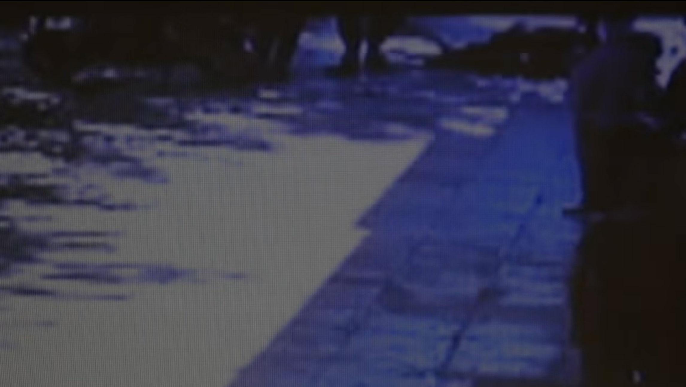 Βίντεο ντοκουμέντο από τα Σεπόλια διαψεύδει τους ισχυρισμούς της ΕΛ.ΑΣ.