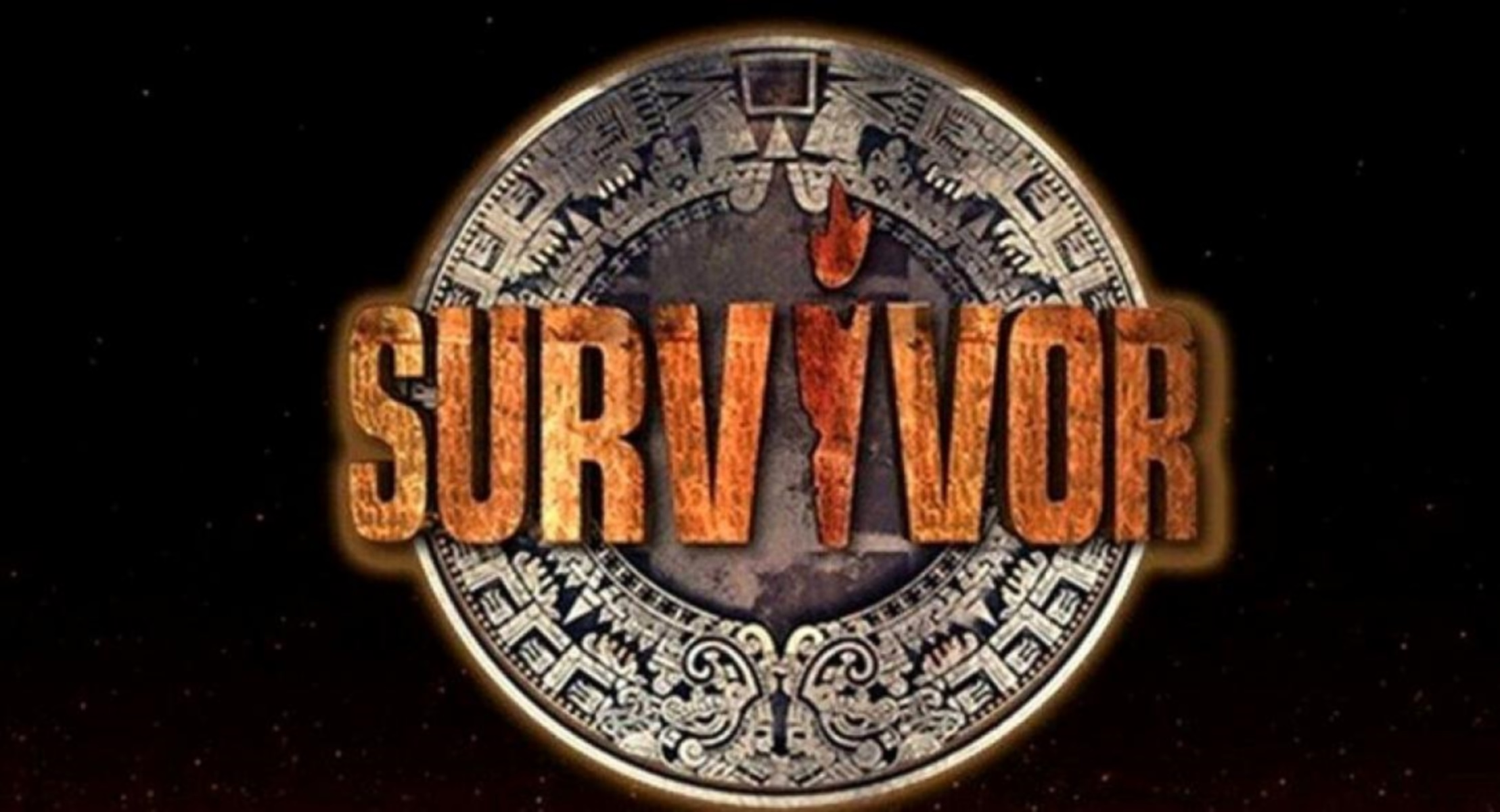 Πρώην παίκτης του Survivor σε ταινία με την Χρύσα Ρώπα