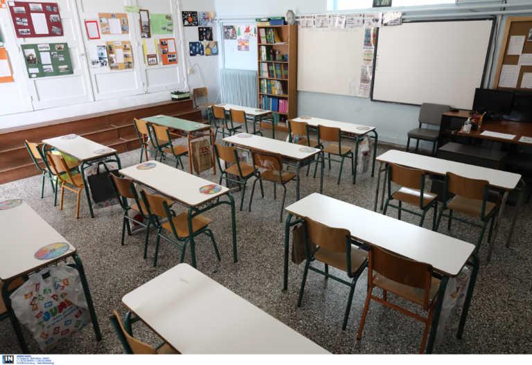 Κλειστά σχολεία: Σε ποιες περιοχές δεν θα ανοίξουν λόγω κακοκαιρίας