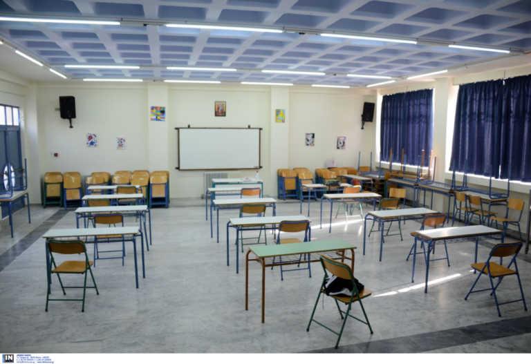 Μητσοτάκης: Πρώτα θα ανοίξουν Γυμνάσια και Λύκεια – Οι άλλες δραστηριότητες θα περιμένουν