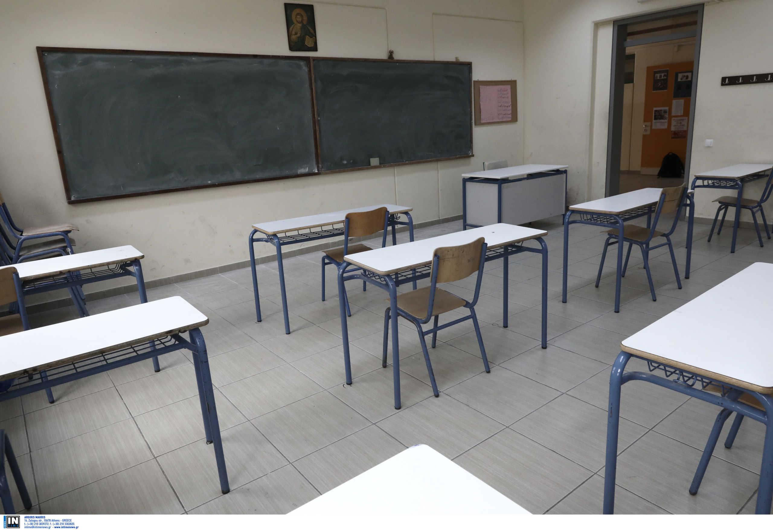 Καθηγήτρια αποπλάνησε 13χρονο μαθητή της – Οι συναντήσεις σε ξενοδοχείο και το σχέδιο να το σκάσουν