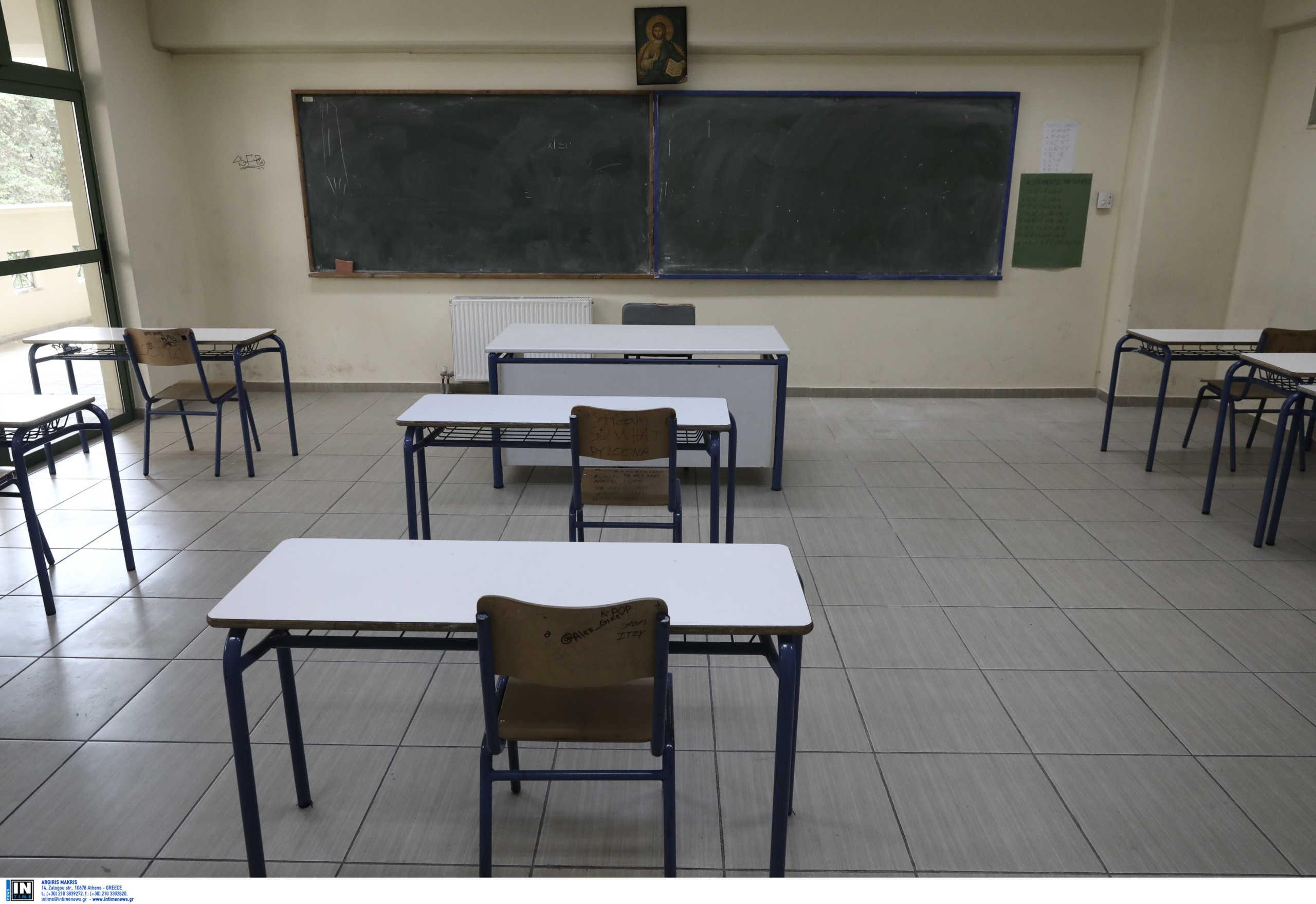 Κανονικά οι εξετάσεις εισαγωγής στα Πρότυπα Σχολεία