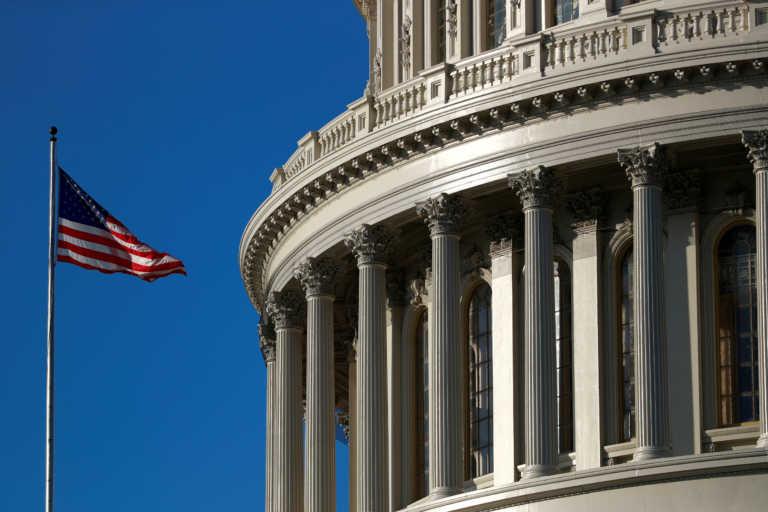 Ιστορική απόφαση στις ΗΠΑ – Ψηφίζεται η αποποινικοποίηση της κάνναβης