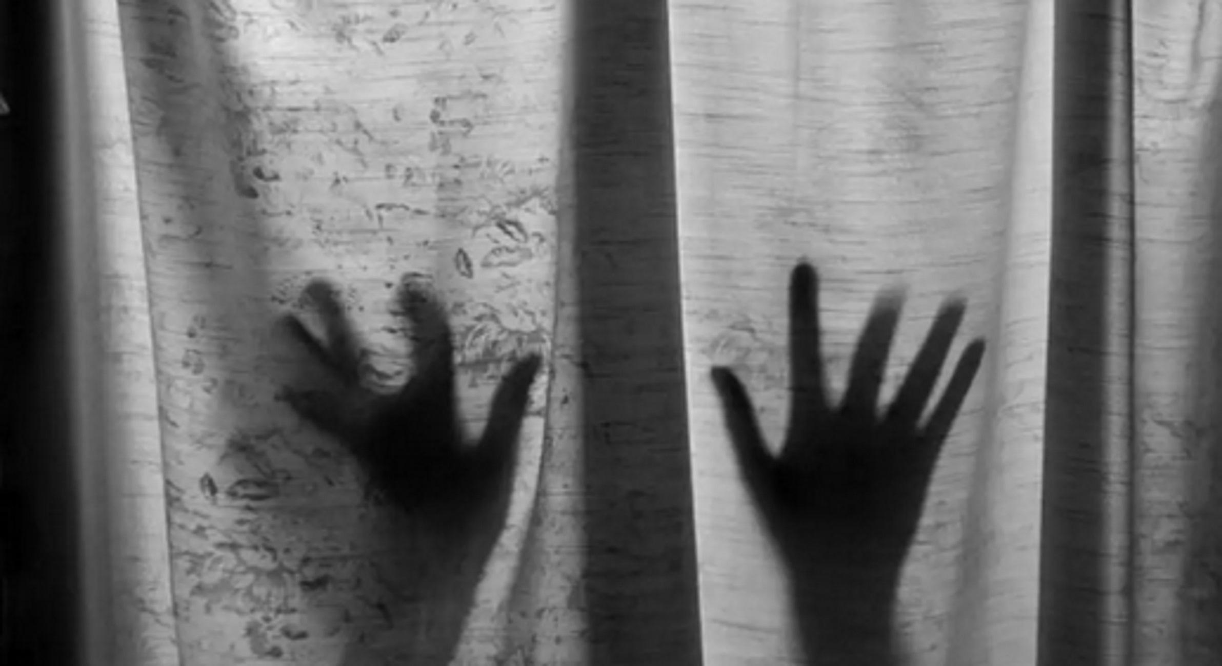 """Λάρισα: """"Ο βιασμός μου ήταν αναπόφευκτος""""! Σοκάρουν τα λόγια του 17χρονου για τη νύχτα κόλαση στον Πηνειό"""