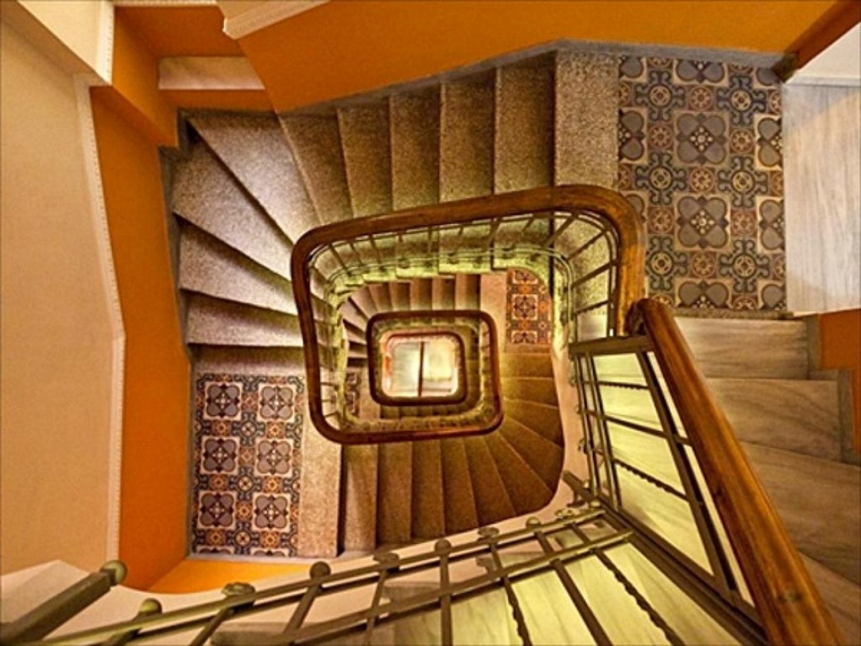 Χαλκιδική: Στο σφυρί πάνω από 500 ξενοδοχεία και τουριστικά καταλύματα – «Οι πιο δύσκολες μέρες»