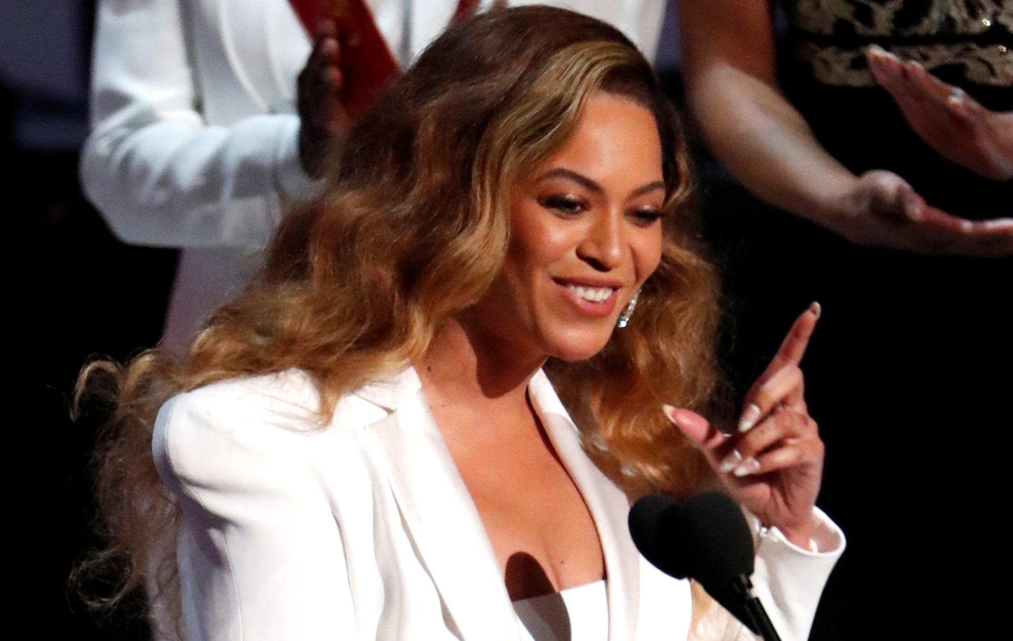 Πηγή έμπνευσης για την Beyonce οι Spice Girls – Τι εκμυστηρεύτηκε στην Βικτόρια Μπέκαμ