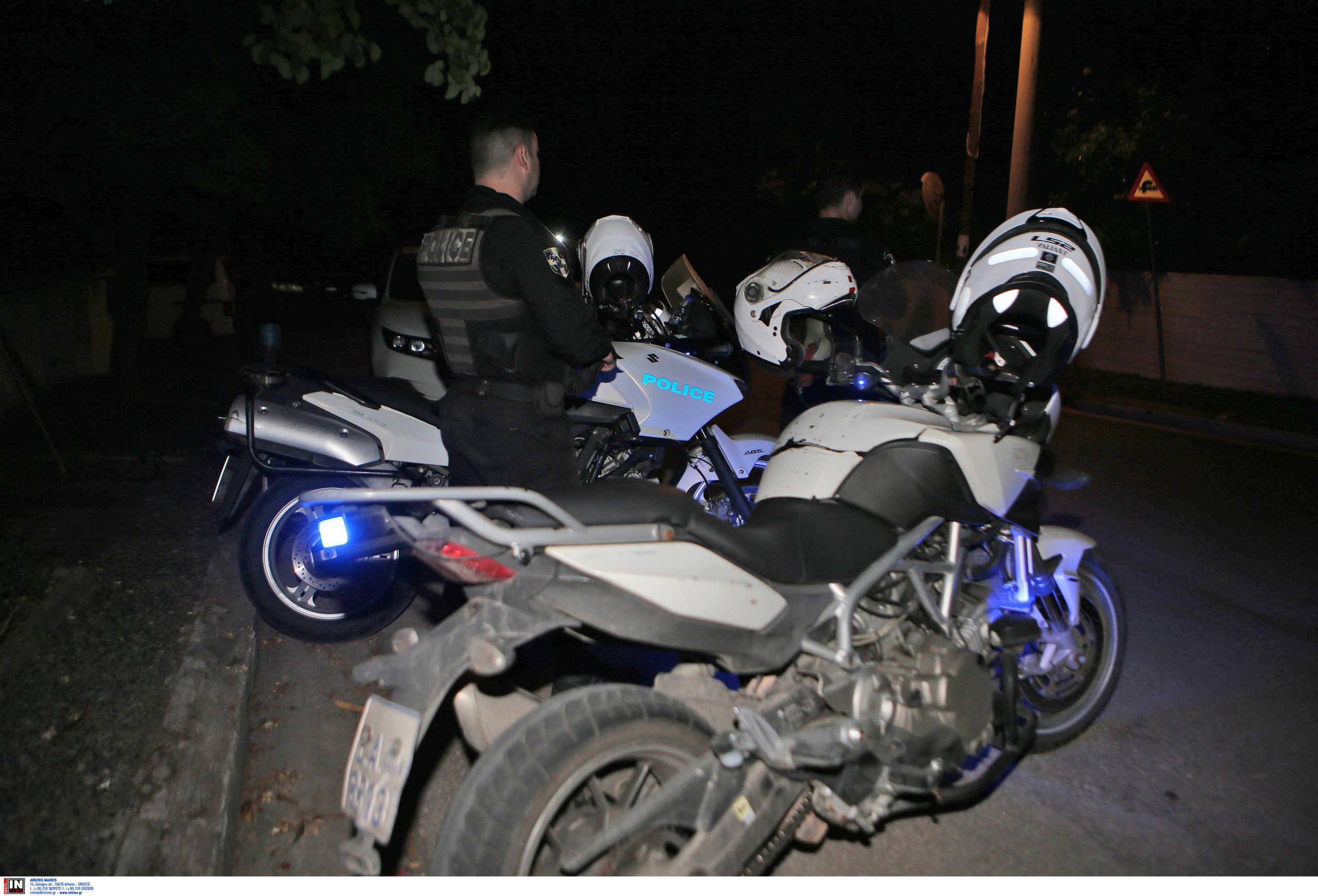 Ένταση στον Παναθηναϊκό: Επίθεση οπαδών στο σπίτι του Γιαννακόπουλου – Αστυνομία στα γραφεία της ΚΑΕ