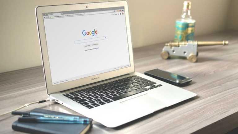 Η Google υπέγραψε συμφωνία – σταθμό στη Γαλλία