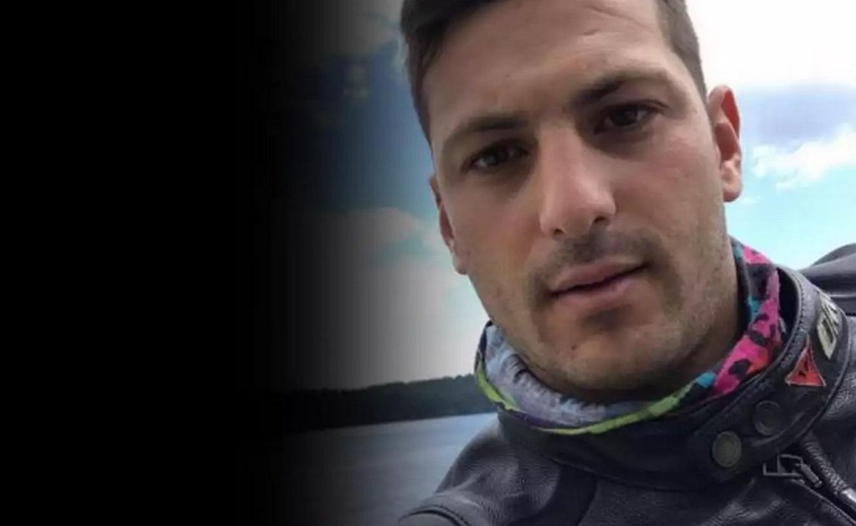 Συνελήφθη οδηγός μηχανής για εμπλοκή στο δυστύχημα του πιλότου στην Κρήτη!