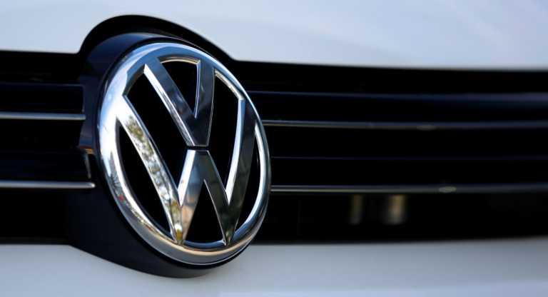 Volksawen: Δικαίωμα στους αγοραστές για αγωγές για το σκάνδαλο με τα Diesel