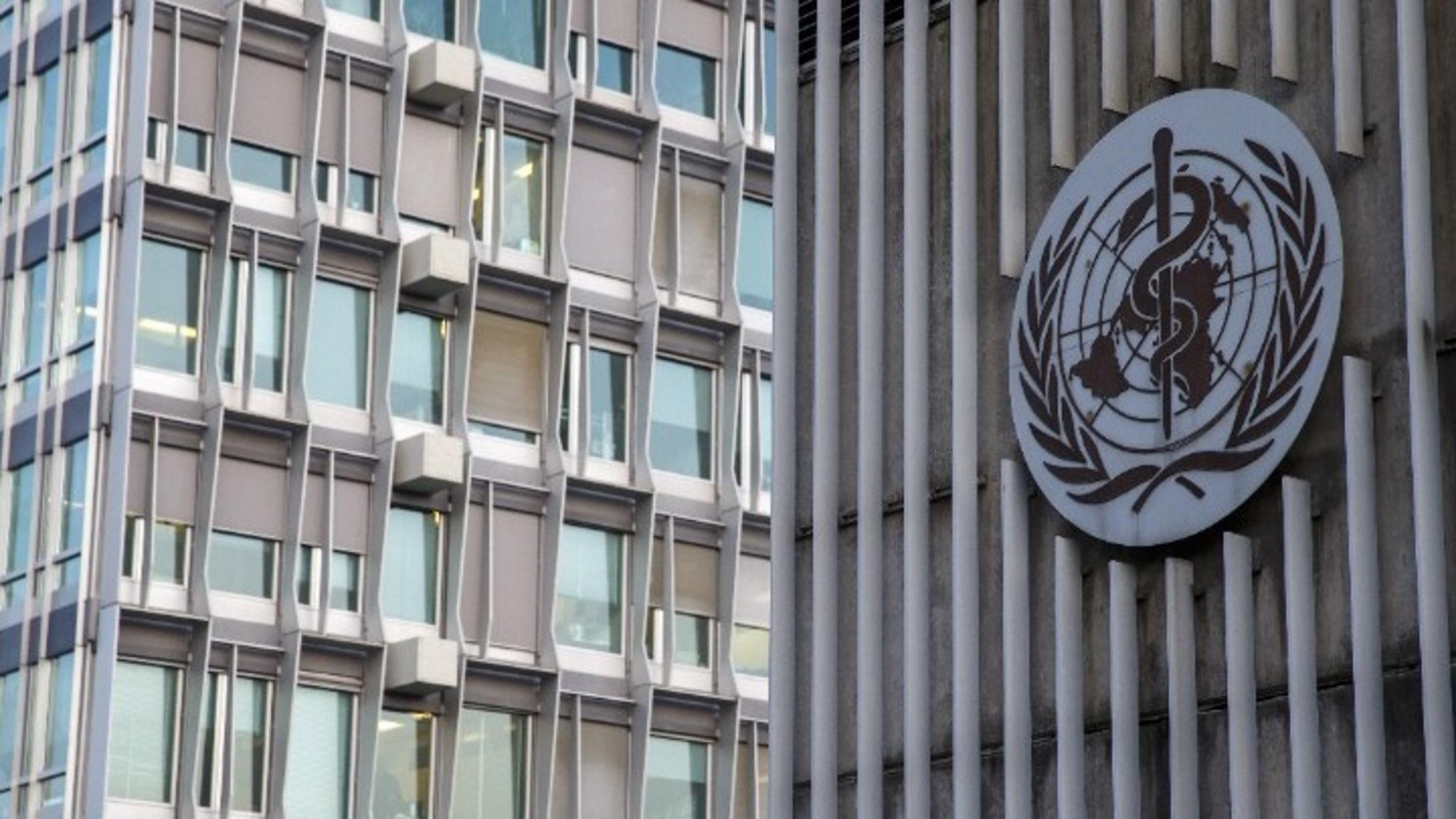 """Παγκόσμιος Οργανισμός Υγείας: """"Επικίνδυνη φάση"""" η χαλάρωση των μέτρων για τον κορονοϊό"""