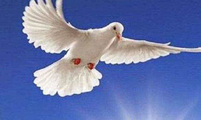 Τί γιορτάζουμε την Δευτέρα του Αγίου Πνεύματος;