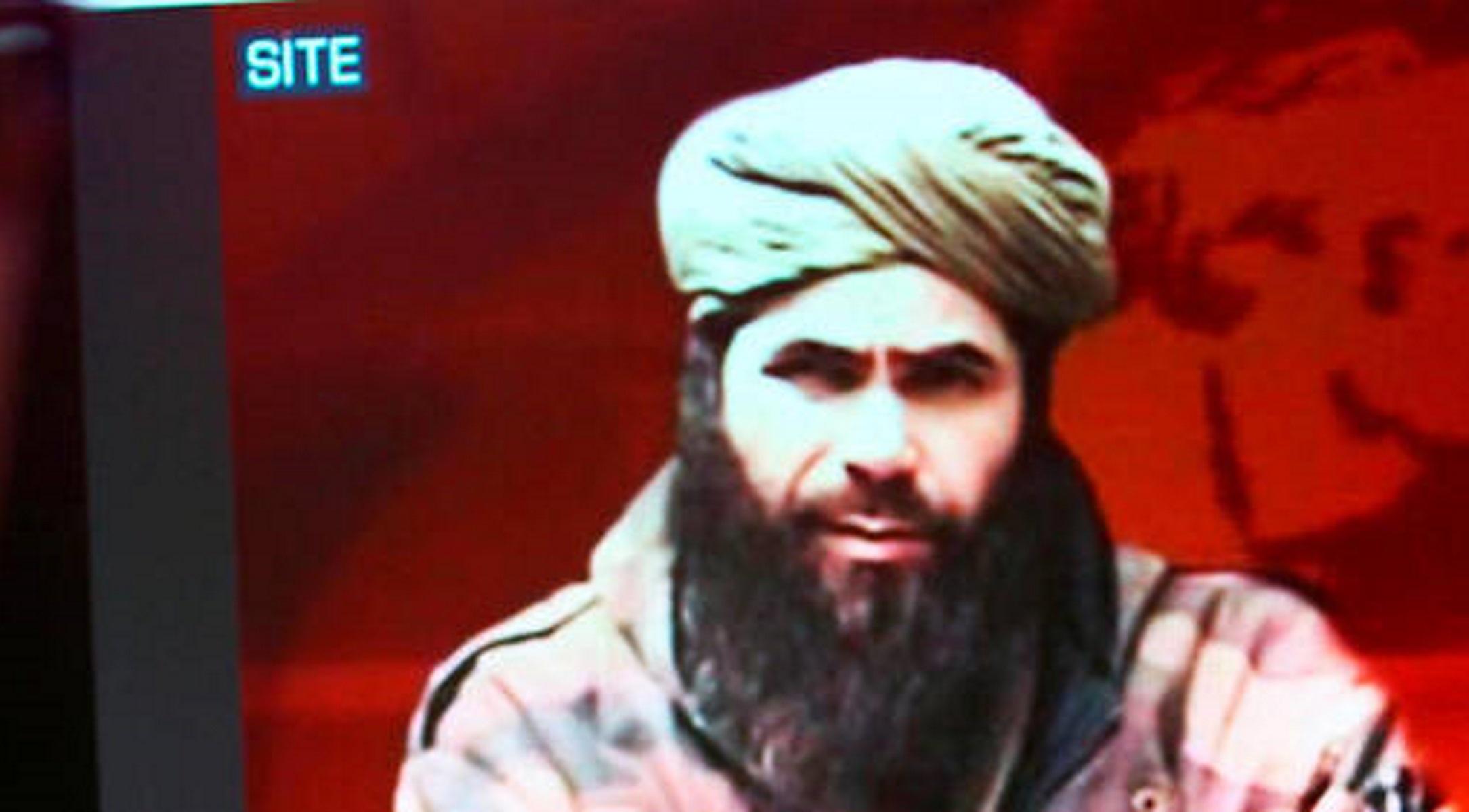 Νεκρός ο ηγέτης της Αλ Κάιντα στο Μαγκρέμπ