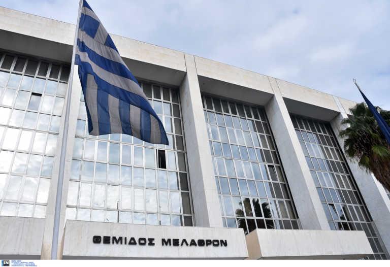 """Δανειολήπτες σε ελβετικό φράγκο: """"Νησίδα"""" ελπίδας από το πρωτοδικείο της Αθήνας"""