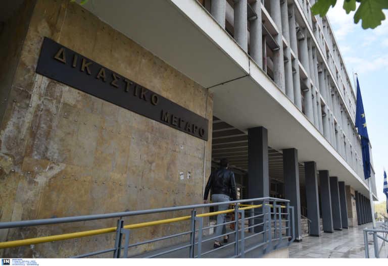 Εισαγγελική παρέμβαση για την οπαδική βία στη Θεσσαλονίκη