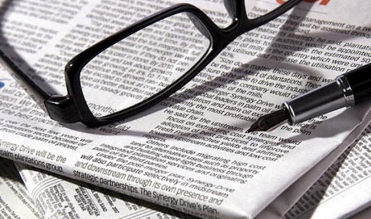 Κομισιόν: Στήριξη 20 εκατ. ευρώ στα ΜΜΕ που επλήγησαν από τον κορονοϊό