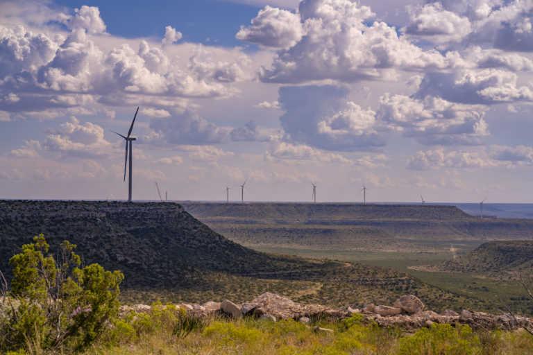 Enel: Νέο ενεργειακό έργο στη Β. Αμερική και το συμβόλαιο με τη Danone
