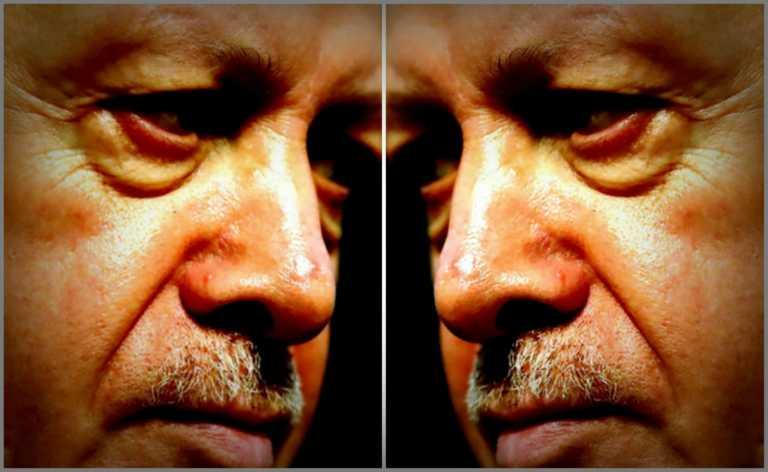 «Μαστίγωμα» Bloomberg! Ο «ταραχοποιός» Ερντογάν προκαλεί γιατί μένει πάντα ατιμώρητος