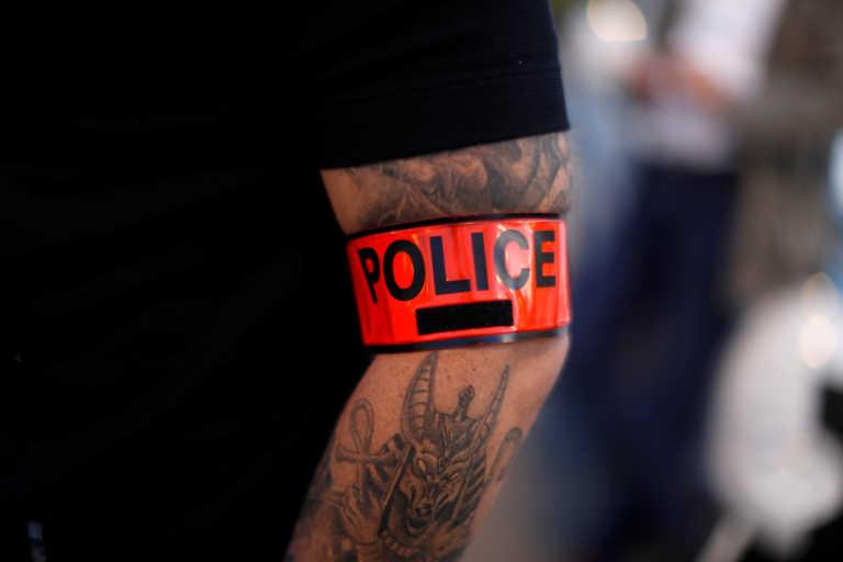 """Γαλλία: Κι άλλη επίθεση με μαχαίρι! Φώναξε """"Αλάχου Άκμπαρ"""" και προσπάθησε να σκοτώσει αστυνομικούς"""