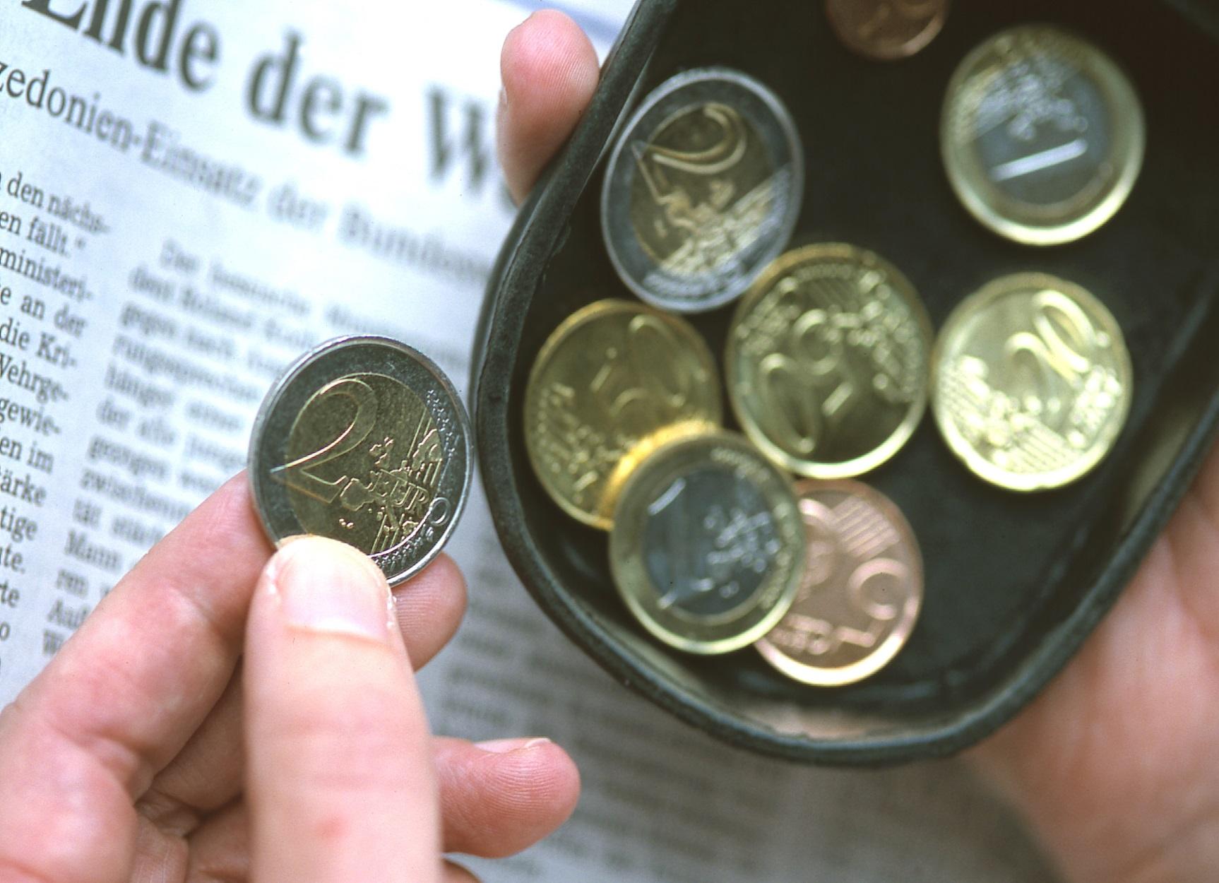 Ρόδος: Με 6 χρόνια καθυστέρηση έμαθε ότι χρωστούσε στην Εφορία 3 λεπτά του ευρώ