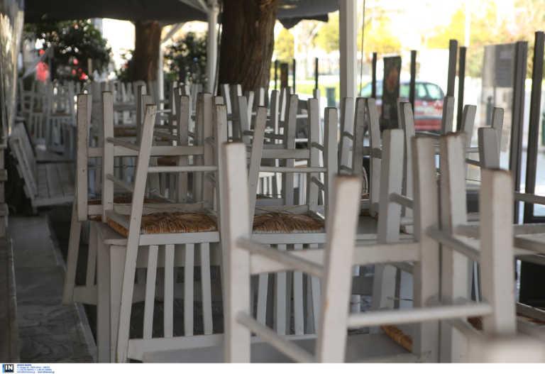 Σταϊκούρας: Πρόσθετες πρωτοβουλίες για να στηριχθεί η εστίαση