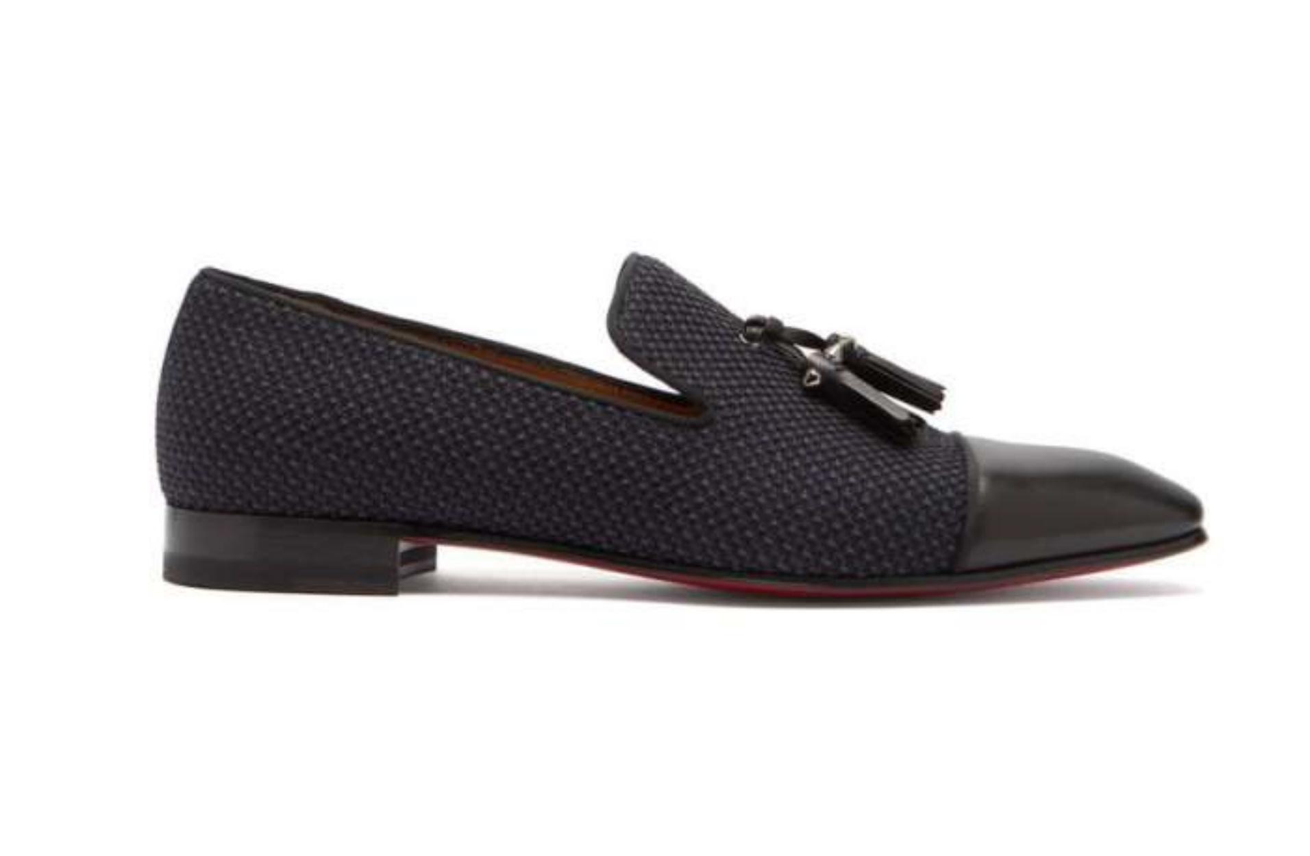 Βρήκαμε τα 10 πιο cool loafers που μπορείτε να φοράτε όλη μέρα