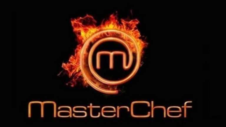Αυτός είναι ο πρώτος υποψήφιος προς αποχώρηση στο MasterChef!