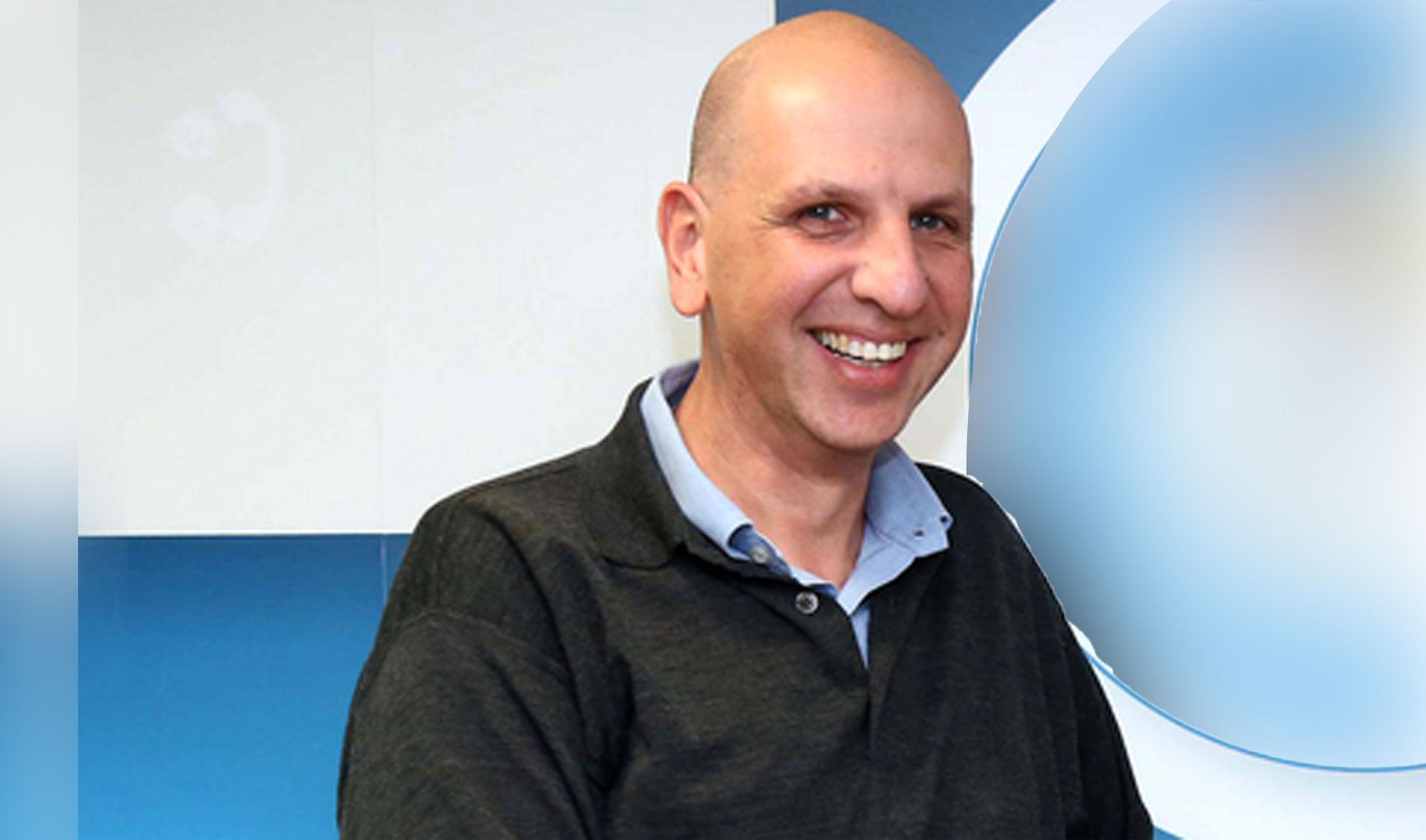 Μιωνής: Ο Παπαγγελόπουλος κεντρικό πρόσωπο της ομάδας εκβίασής μας