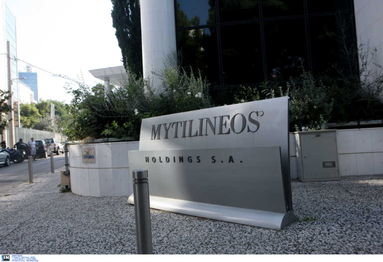 Mytilineos: Αναλαμβάνει εργασίες κατασκευής του αυτοκινητόδρομου Άκτιο – Αμβρακία