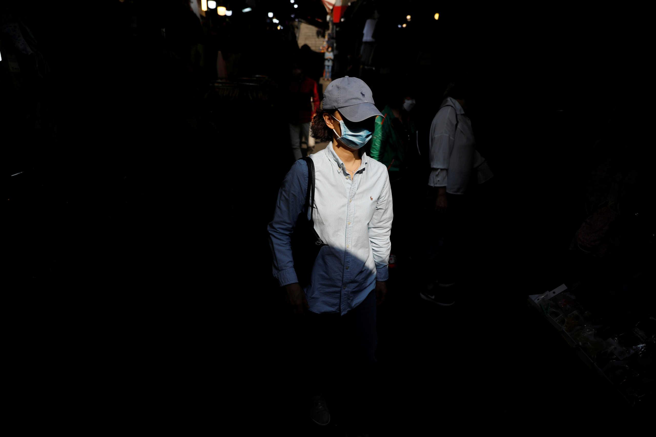 Βόρεια Κορέα: Το 40% του πληθυσμού χρήζει ανθρωπιστικής βοήθειας – Φόβοι για ελλείψεις ειδών διατροφής
