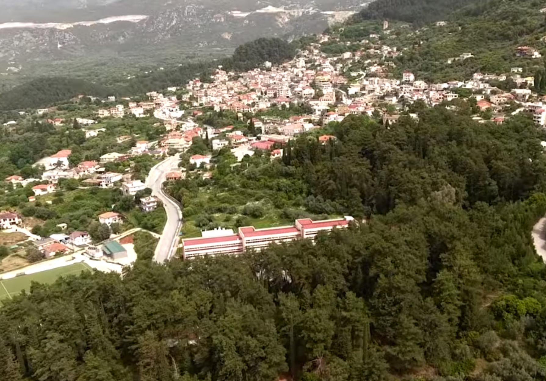 Θεσπρωτία: Ακόμα 5 κρούσματα στην Παραμυθιά! Κλείνουν τα σχολεία