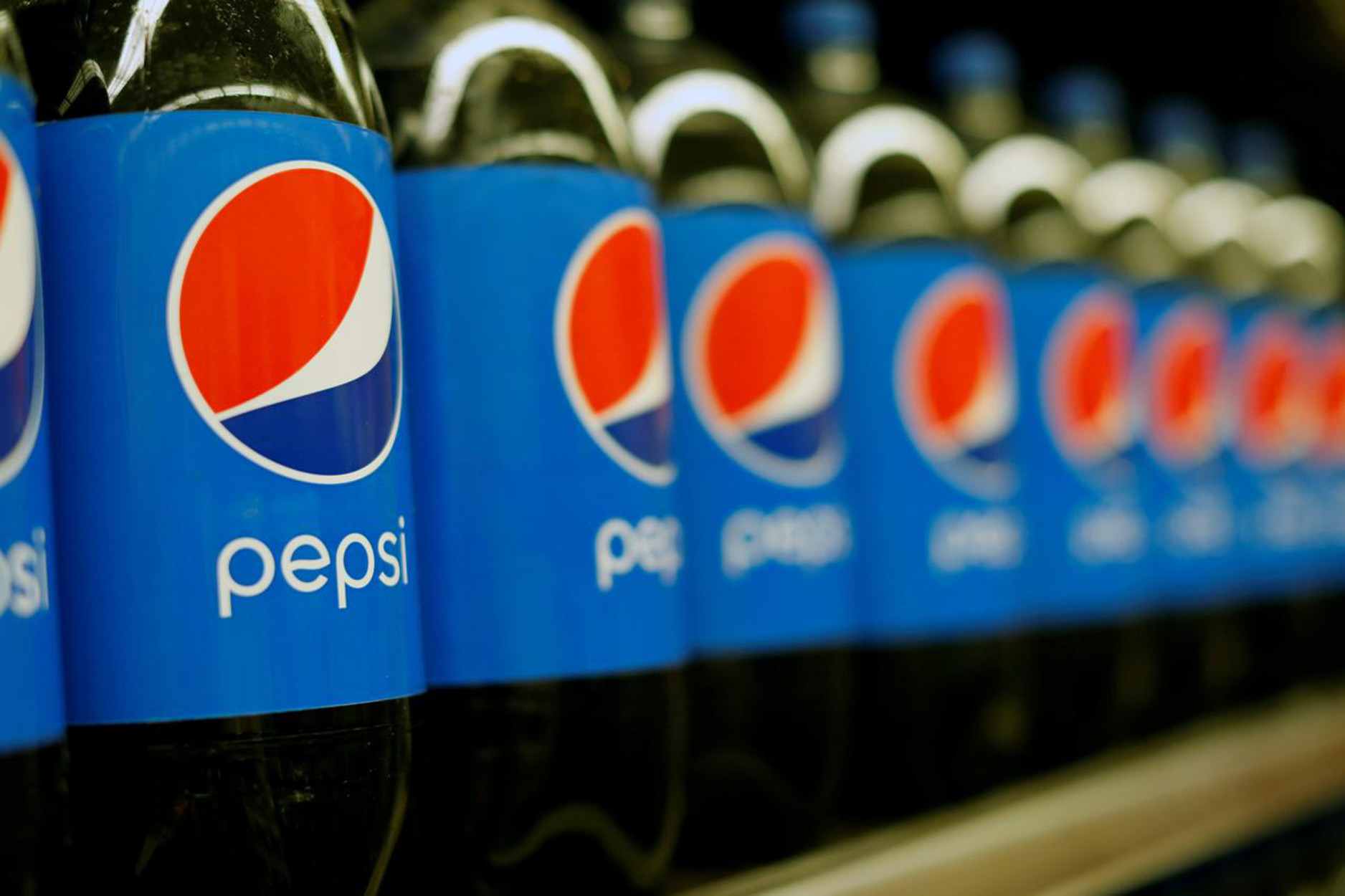 Πεκίνο: Κλείνει το εργοστάσιο της Pepsi λόγω κρούσματος κορονοϊού