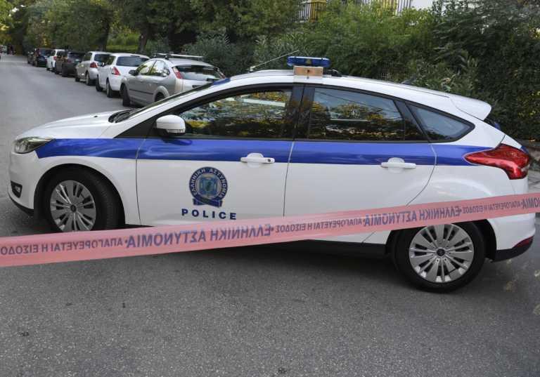 Ποινική δίωξη για κακουργήματα απαγγέλθηκαν στους πορτοφολάδες