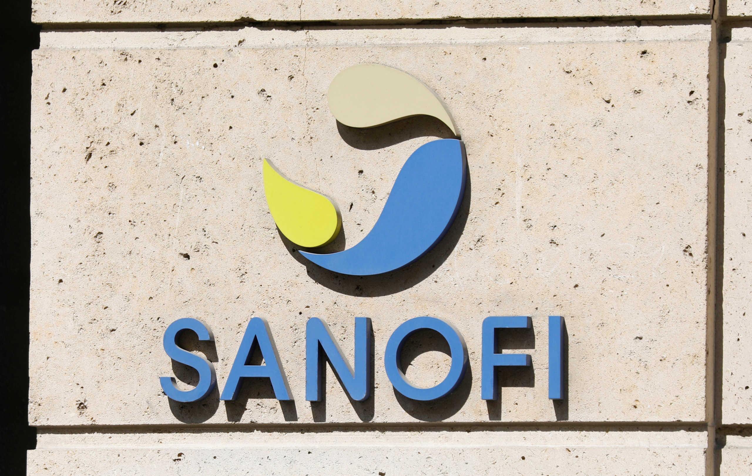 Κορονοϊός: Ξεκίνησε η τρίτη φάση του εμβολίου της Sanofi