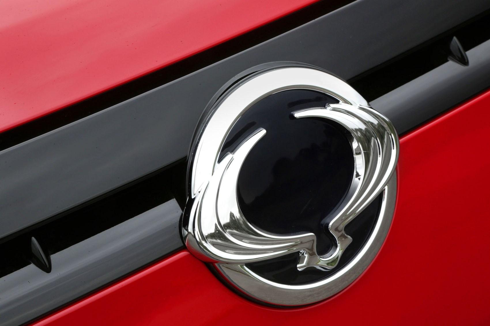 Αναζητούνται νέοι ιδιοκτήτες για γνωστή αυτοκινητοβιομηχανία!