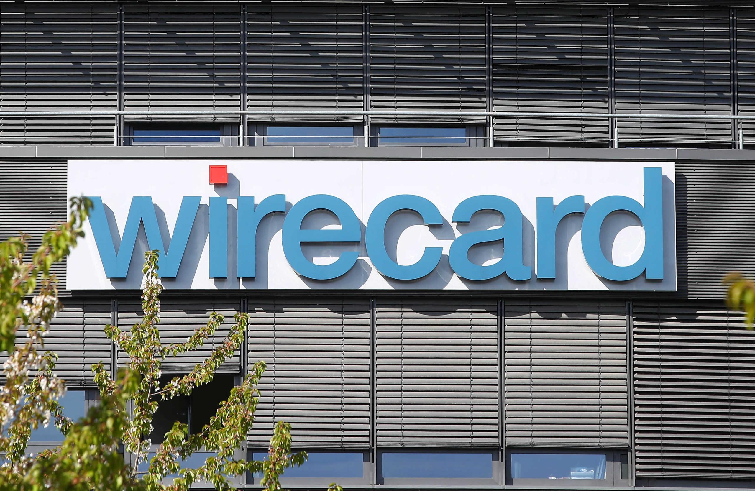 Wirecard: Τεράστιο σκάνδαλο συνταράσσει τη Γερμανία με «εξαφάνιση» 1,9 δισ. ευρώ