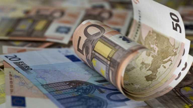 Εξοικονομώ κατ΄οίκον: 600 εκατ. ευρώ ο προϋπολογισμός του προγράμματος