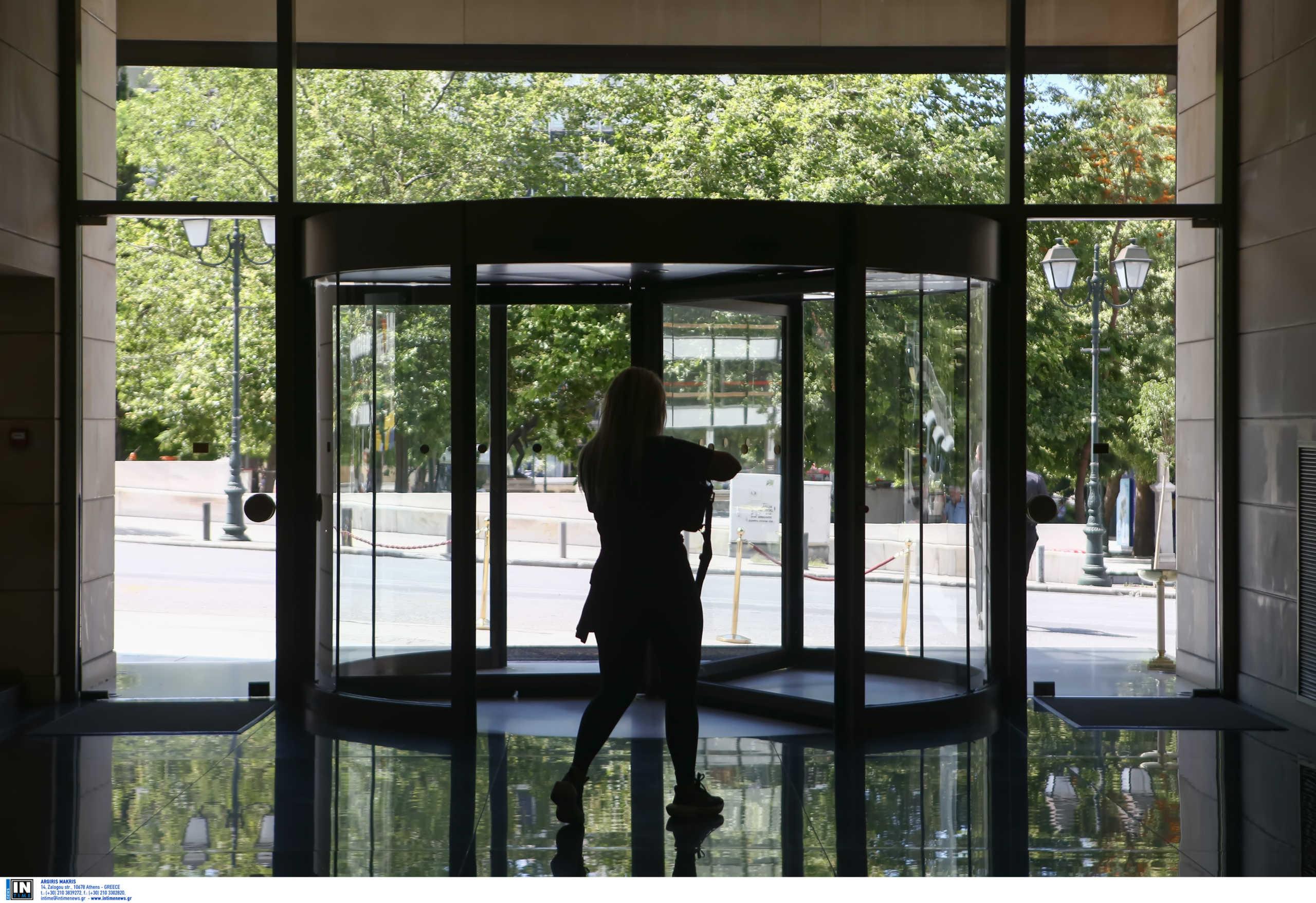 40 νέα ξενοδοχεία στην Αθήνα και νέες επενδύσεις στον τουρισμό