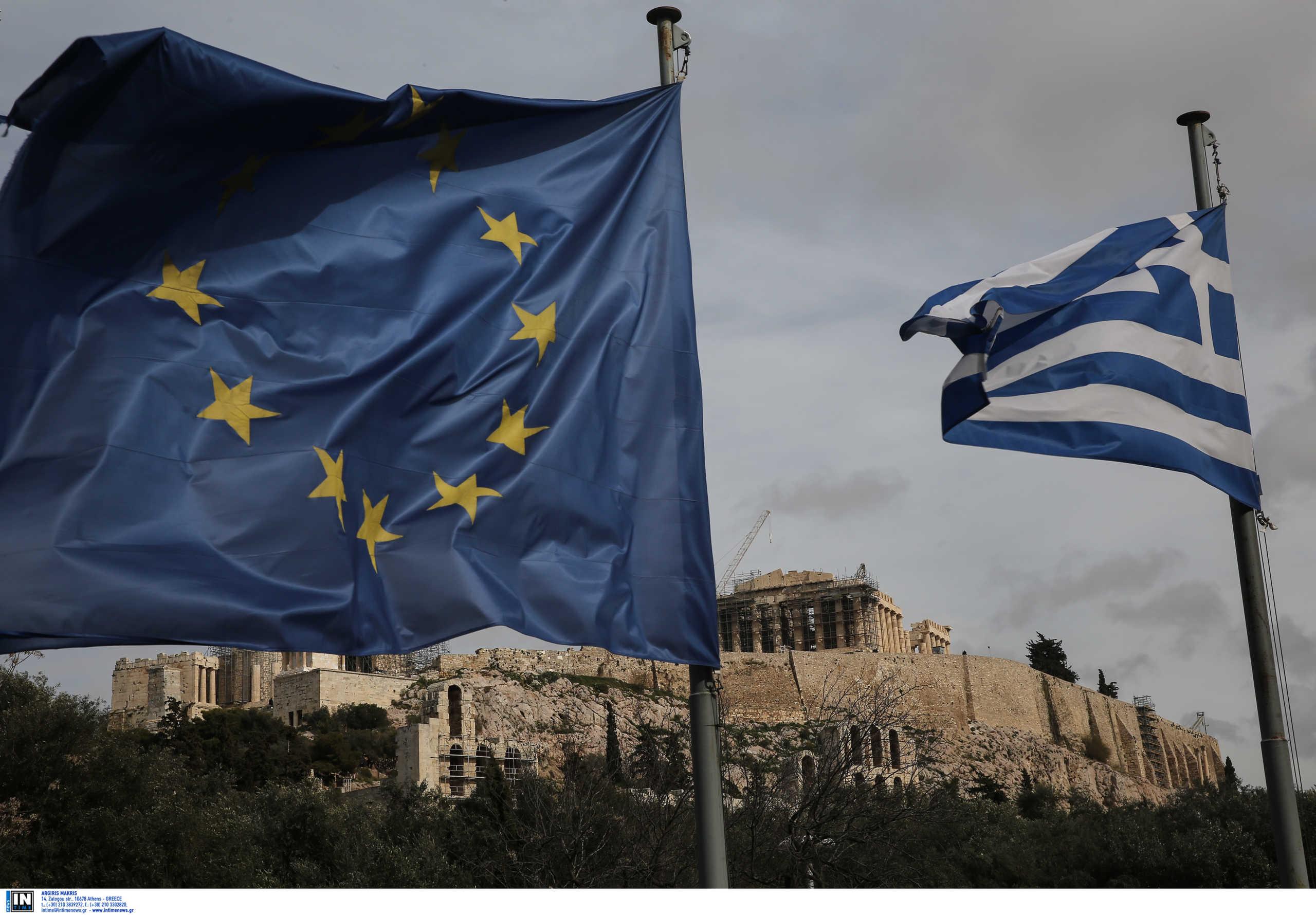 Der Standard: Πρότυπο η Ελλάδα ως προς το σχέδιο του Ευρωπαϊκού Ταμείου Ανάπτυξης
