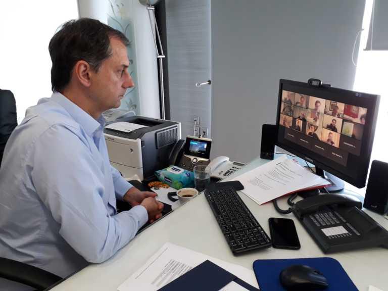 Υπουργείο Τουρισμού: Στηρίζει προγράμματα ανέργων με 40,4 εκατ. ευρώ
