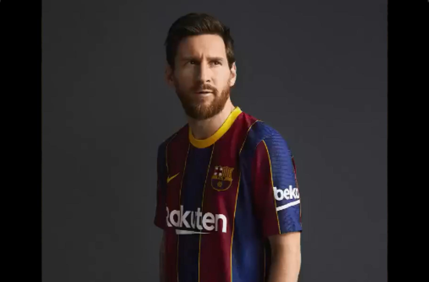 «Μπλόφα» η αποχώρηση Μέσι; Το σενάριο παραμονής στην Μπαρτσελόνα και ο «πόλεμος» με την La Liga